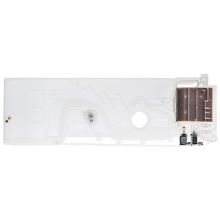 Water Inlet  Systems