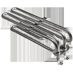 Tubular Heating Elements (Dryer)